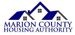 Marion County Housing Authority